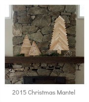 pieced-pastimes-christmas-mantel-2015