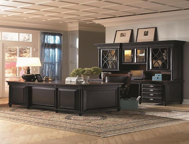 best buy wooden home office furniture Leeds for sale online