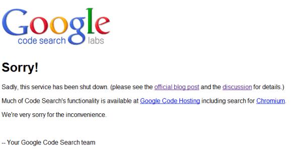 Periksa Blog Yang Pakai JavaScript di Google Code