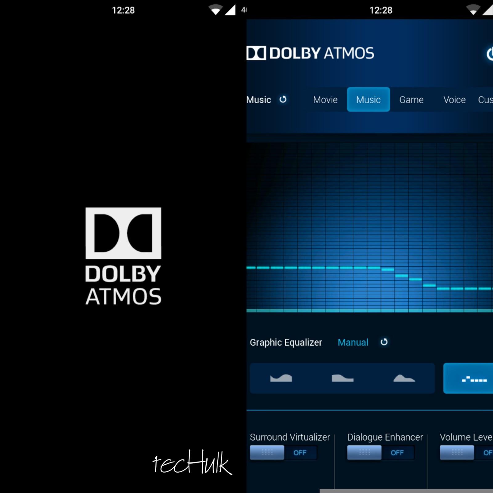 Mi3 Low Sound Output Fix (CM12 1) | Techulk