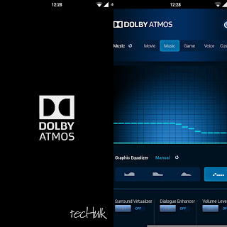 download dolby atmos