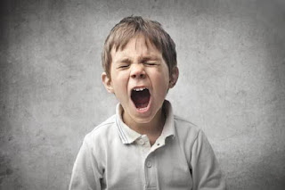 Çocuklar da Huysuzluk Krizleri Nasıl Yönetilir ?