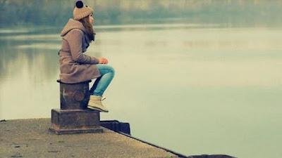 Pertanyaan Menguji Kesabaran Bagi Cewek Matang Yang Belum Menikah