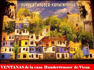 http://misqueridasventanas.blogspot.com.es/2017/04/ventanas-de-la-casa-hundertwasser-viena.html