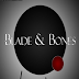 Blade & Bones | Torrent İndir | Full | PC |