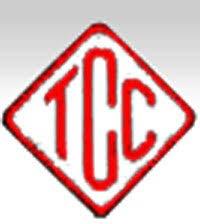 TCC Kerala Recruitment