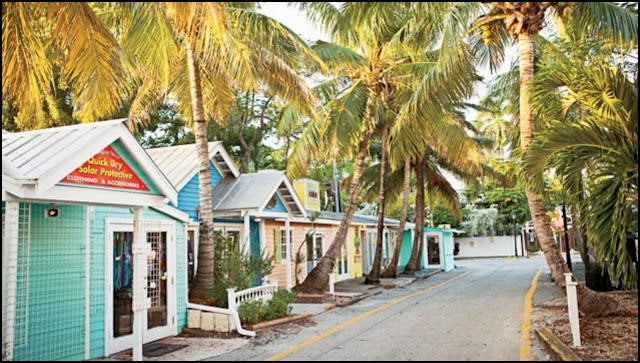 Key West Travel Deals