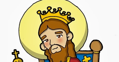 Navegar Mar Adentro Fiesta De Cristo Rey Del Universo