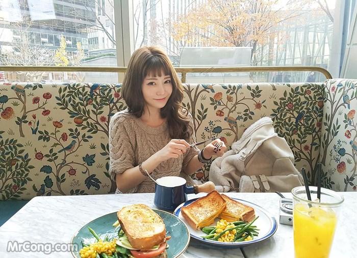 Image MrCong.com-Shin-So-Jung-BST-thang-11-2016-014 in post Người đẹp Shin So Jung trong bộ ảnh thời trang tháng 11/2016 (109 ảnh)