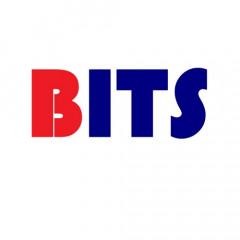 Lowongan Kerja Sales Software di PT BITS Miliartha