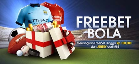 Menangkan hadiah Liverpool VS Man City 28 Februari 2015