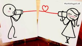 Ucapan Selamat Ulang Tahun Romantis Buat Pacar LDR