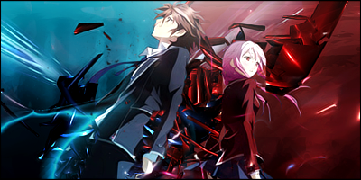 Download Ost Guilty Crown