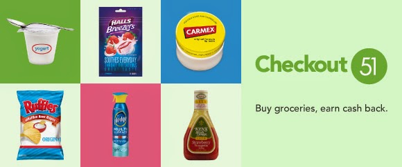 Checkout 51 Offers: Yogurt, Ruffles, and More