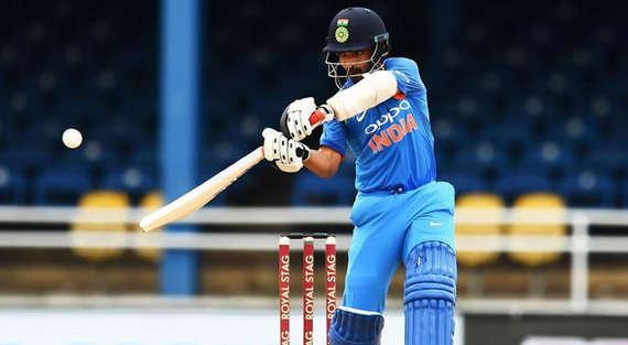 hindi-cricket-news
