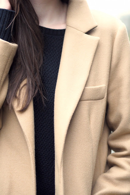 Female fashion blogger, Melbourne blogger, Style