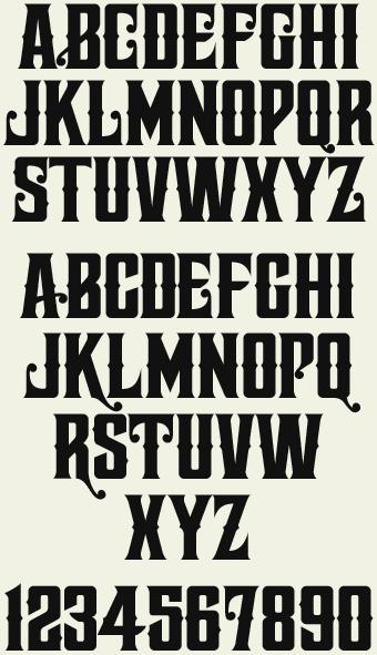 awesome letters awesome letters 2 0 5 cool font alphabets 110