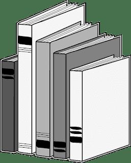 Bahasa Arab Buku