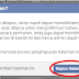 Cara menghapus FansPage/HALAMAN Di Facebook