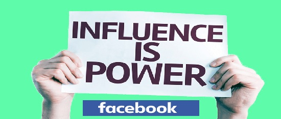 Facebook para Marketing