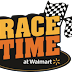 Start Your Engines! Walmart Offers NASCAR savings!