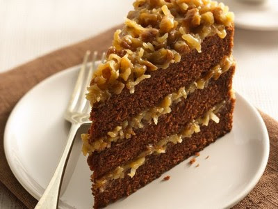 where to buy german chocolate cake in toronto