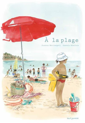 https://www.librairies-nouvelleaquitaine.com/livre/9791023510027-a-la-plage-susanna-mattiangeli-vessela-nikolova/