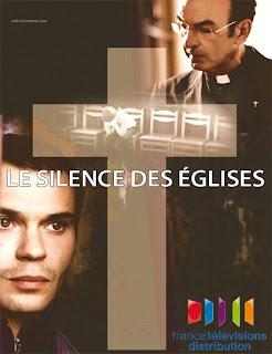 Ver Le silence des églises (2013) Gratis Online