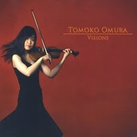 http://www.tomokoomura.com/merch/visions-autographed-cd