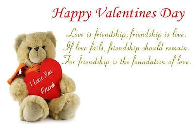 Happy-Valentines-Day-Short-Poems