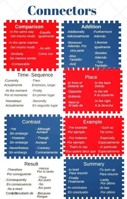 Adjectives For Halloween