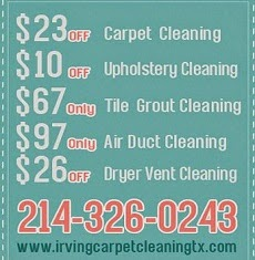 http://www.irvingcarpetcleaningtx.com/carpet-cleaners/combination-offer.jpg