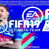 FTS Mod FIFA 19 Edition APK OBB+Data