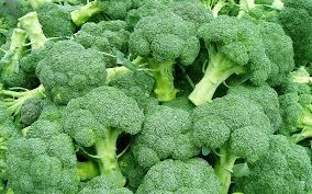 manfaat-dan-khasiat-brokoli-untuk-kesehatan.jpg