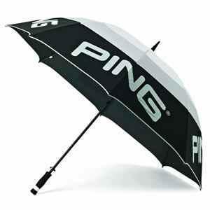 Situs Ping Untuk Mendatangkan Pengunjung