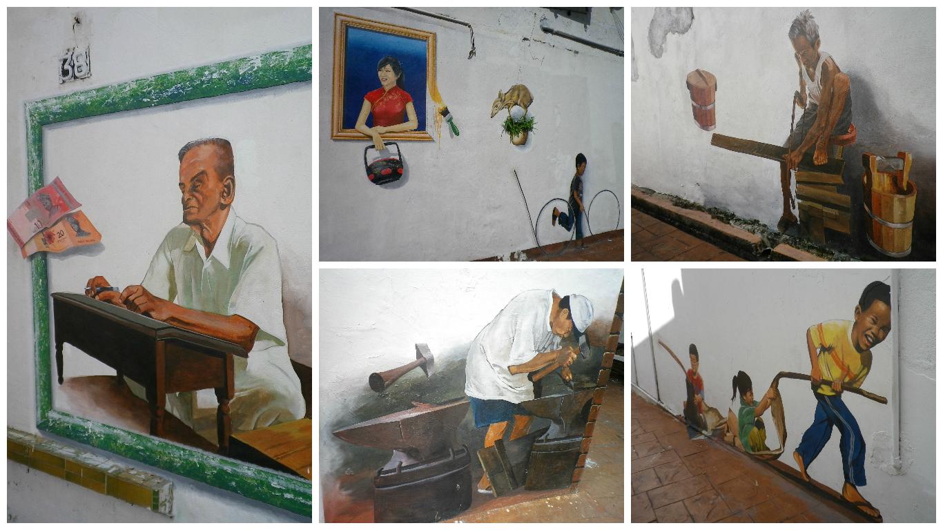 https://2.bp.blogspot.com/-qv-_4pn0Tl0/VtAGZBZ1MRI/AAAAAAAADOU/A3AsjpU4RwY/s1600/grafitti.jpg
