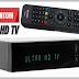 PHANTOM ULTRA HDTV NOVA ATUALIZAÇÃO V8.11.13 - 28/12/16