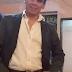 Ernesto Sandoval el comisario correntino fue Pre-Seleccionado para ser representante de la Ciudad de Corrientes.