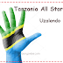 Audio | Tanzania All Stars – Uzalendo | Mp3 Download
