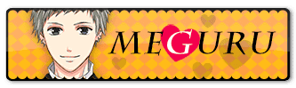 http://otomeotakugirl.blogspot.it/2014/03/walkthrough-10-days-with-my-devil-meguru.html