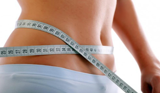 Exercise to reduce abdominal fat quickly at home