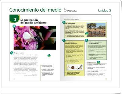 http://bibliojcalde.zz.mu/libros_digitales/santillana/cono/quinto/primeraparte/recursos/la/U03/index.html