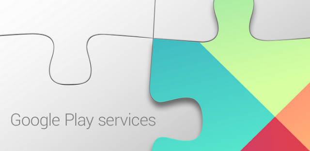 Google Play Services v2.6 APK to Download [Quick Post]