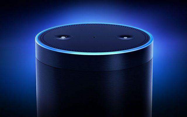 Amazon Echo Ventajas y Desventajas detalladas tras su llegada a España