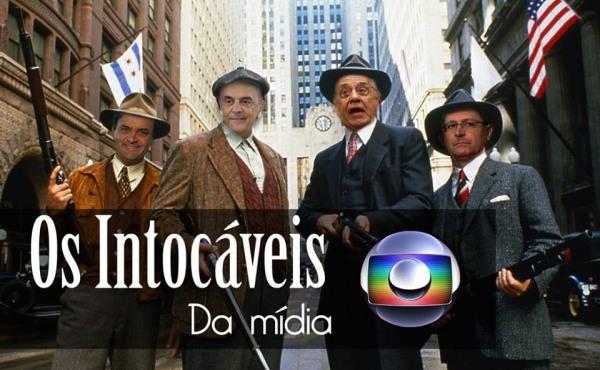 Resultado de imagem para a blindagem do PSDB