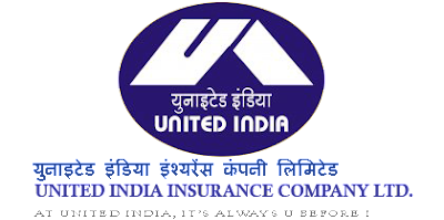 UIIC Assistant Final Result Out: Check Here UIIC Assistant Result 2017