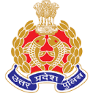UPPRPB Recruitment 2016 200 Police Constable (Sports Persons) Posts