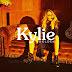 the lyrics to:Kylie Minogue - Live A Little