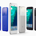 Google's new Pixel phones are flagship android smartphones made by Google