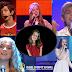 [ESPECIAL] Os resultados do país vencedor do Festival Eurovisão... na versão infantil do concurso